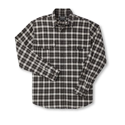 8c0b03c625775 Men's Shirts for the Rugged Outdoorsman | Filson