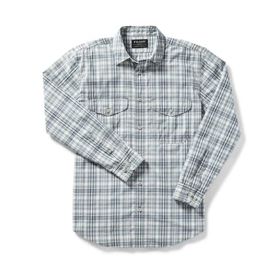 5bb4681eca Men s Shirts for the Rugged Outdoorsman