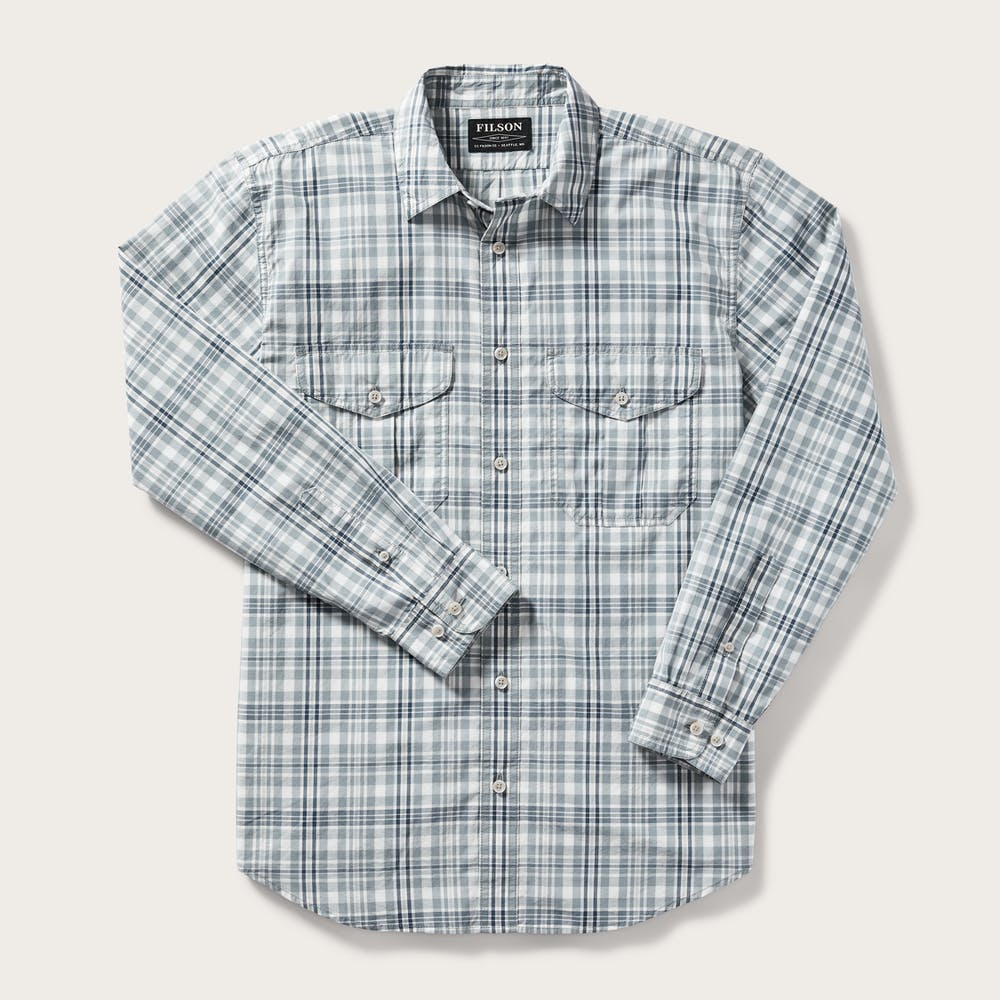 f1f29fe3c68f9 Feather Cloth Shirt