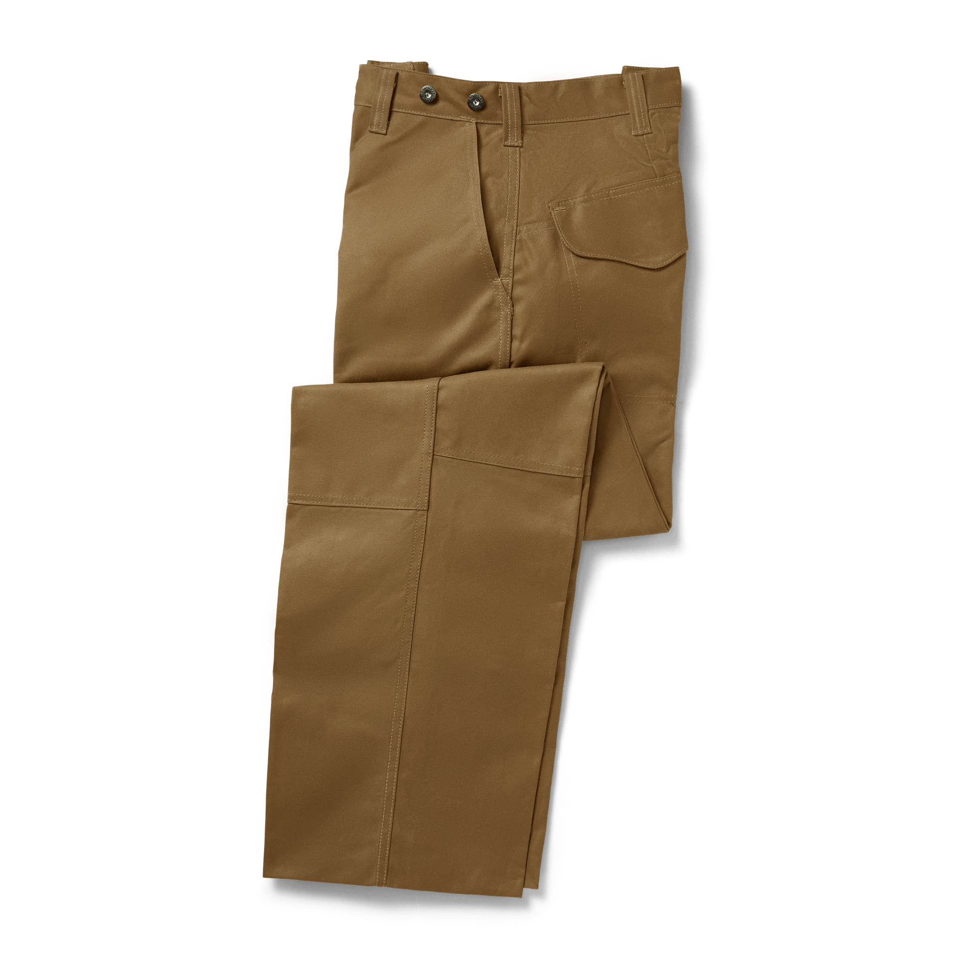 NEW FILSON Double Tin Oil Finish Pants Size 34 Field Hunting USA MADE $215