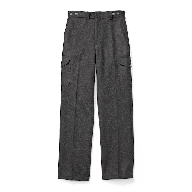 d1c5541344c7d Mackinaw Wool Field Pants | Filson