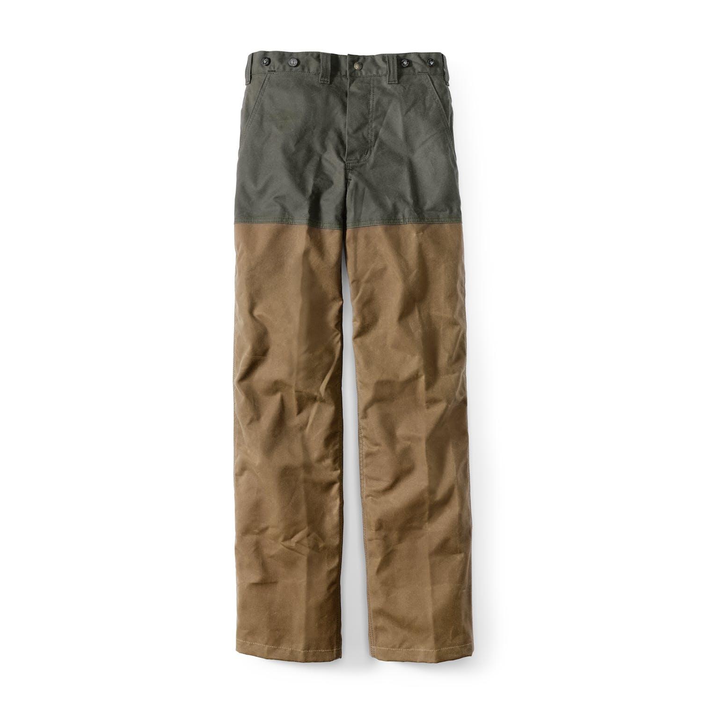 099fc8b74a247 Double Hunting Pants | Filson