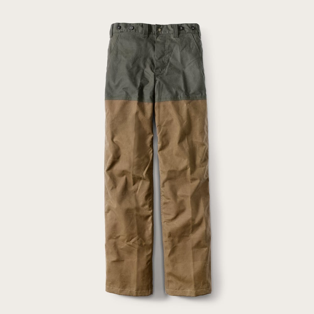 466413b0485 Double Hunting Pants