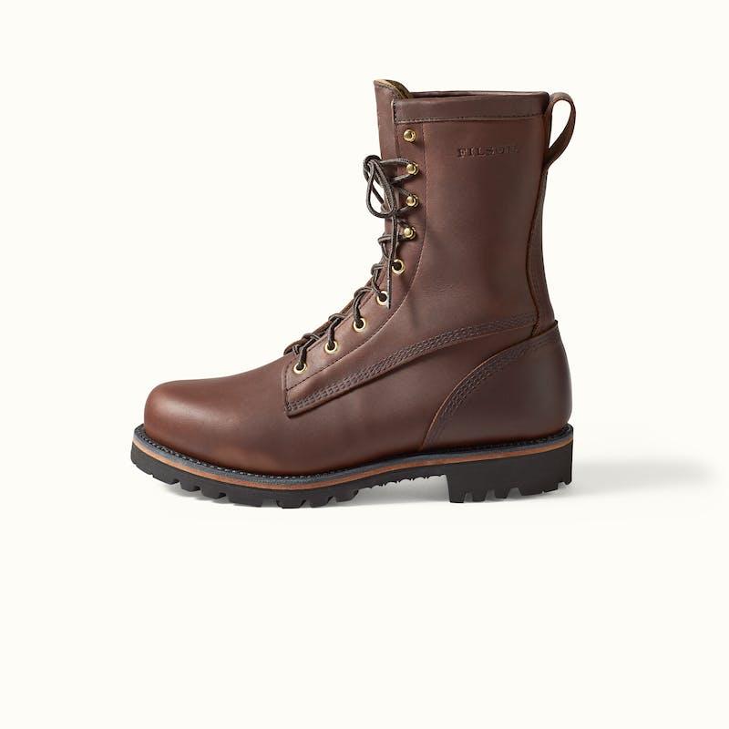 Insulated Highlander Boot