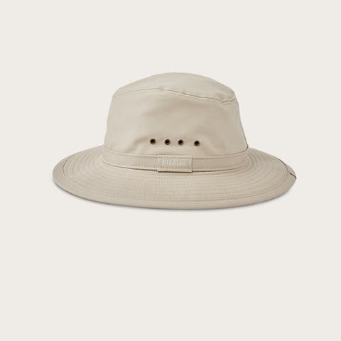 Summer Packer Hat 3be618ca29