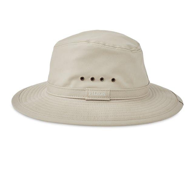 848f469b944 Summer Packer Hat