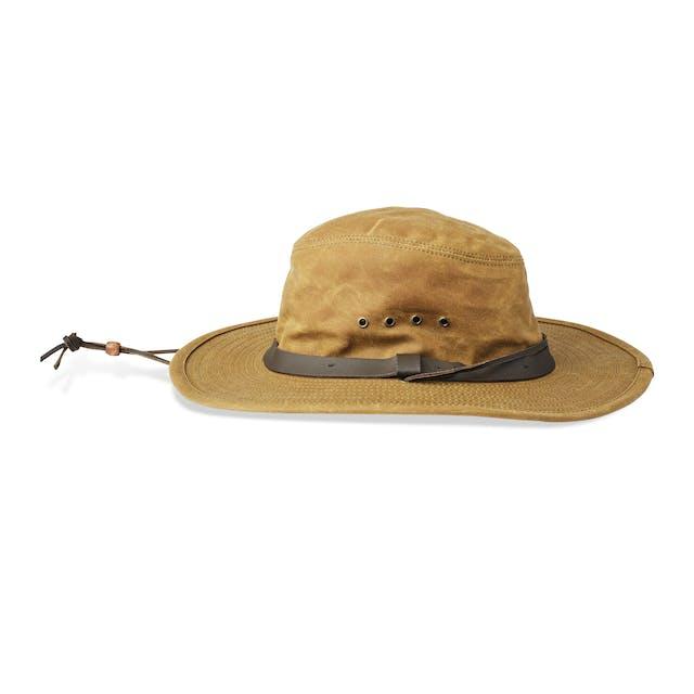 Tin Bush Hat Filson