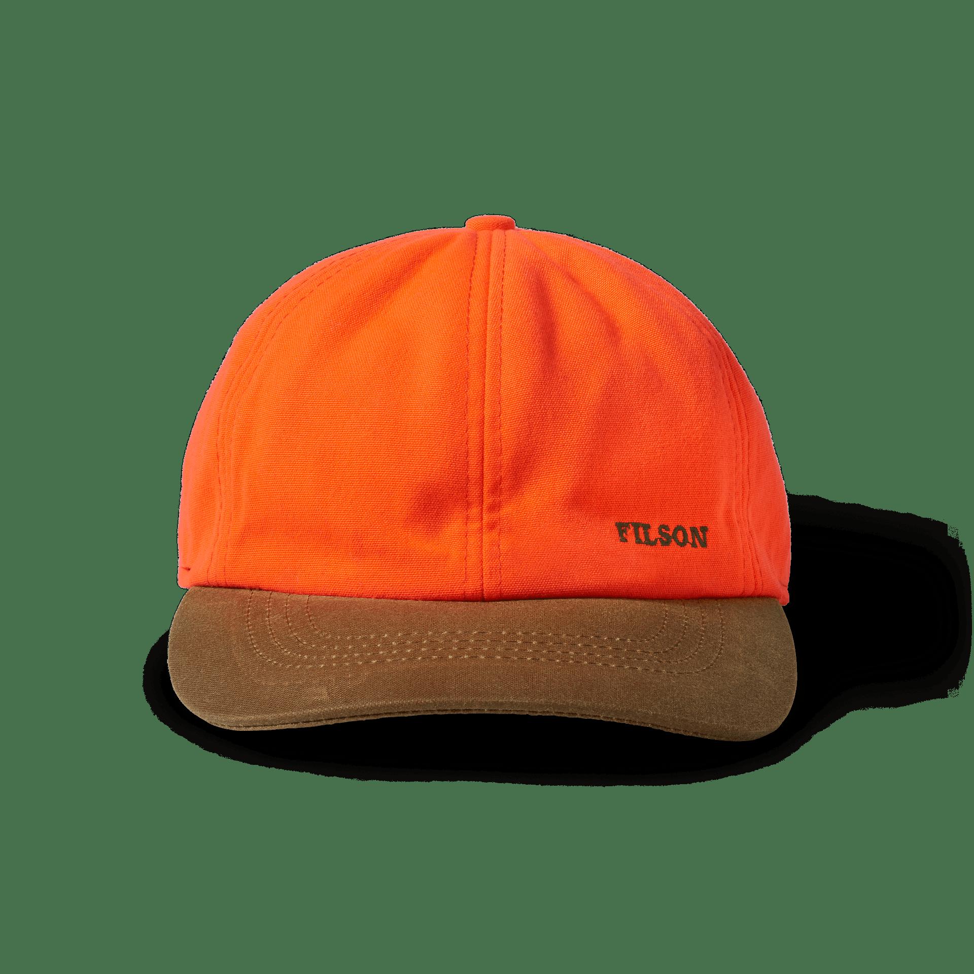 Fits Over Hat Bill TDL Fleece Ball Cap Ear Warming Band Lot of 3.