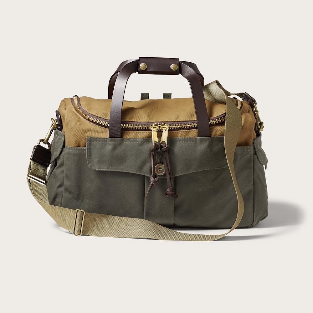 Heritage Sportsman Bag Main