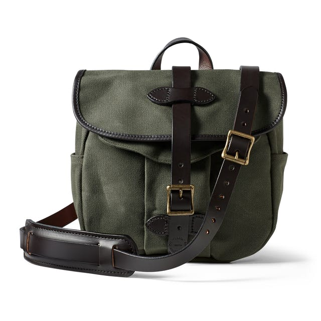 d9a91a3859c Small Field Bag   Filson