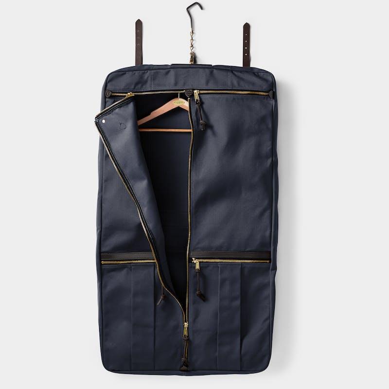 Rugged Twill Garment Bag