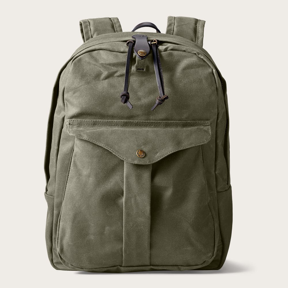 01e1d69f079f Journeyman Backpack