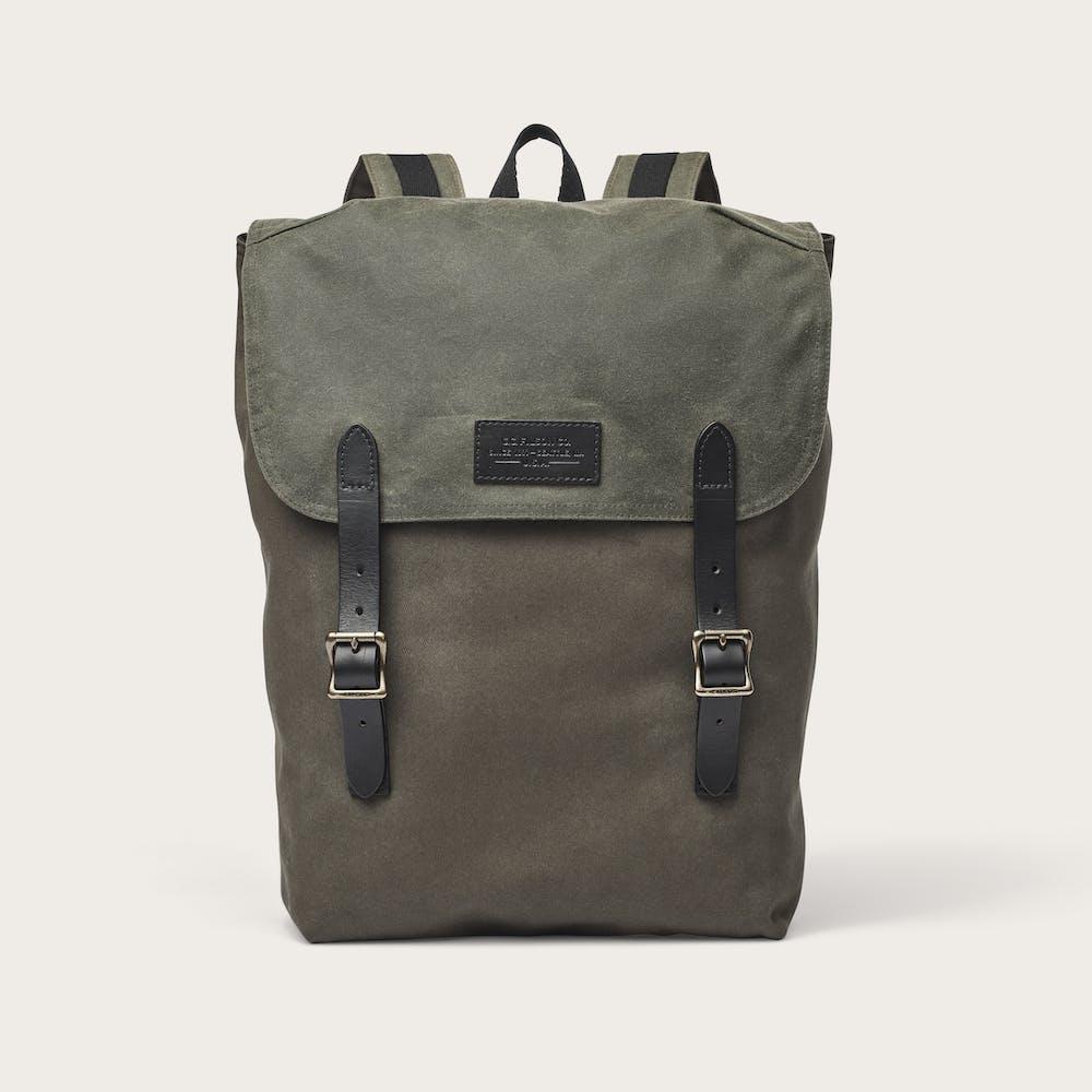 4a5caa83cd21 Ranger Backpack | Filson