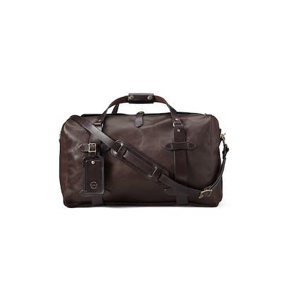 Duffle Bags   Canvas, Tin Cloth   Leather Duffels   Filson 5ead06fdf8