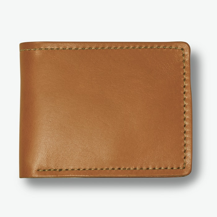FIlson leather goods