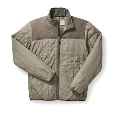 23ffc1a54 Men's Down Coats & Insulated Jackets | Filson