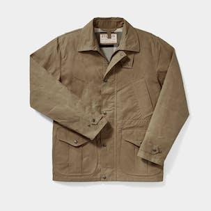 Polson Field Jacket