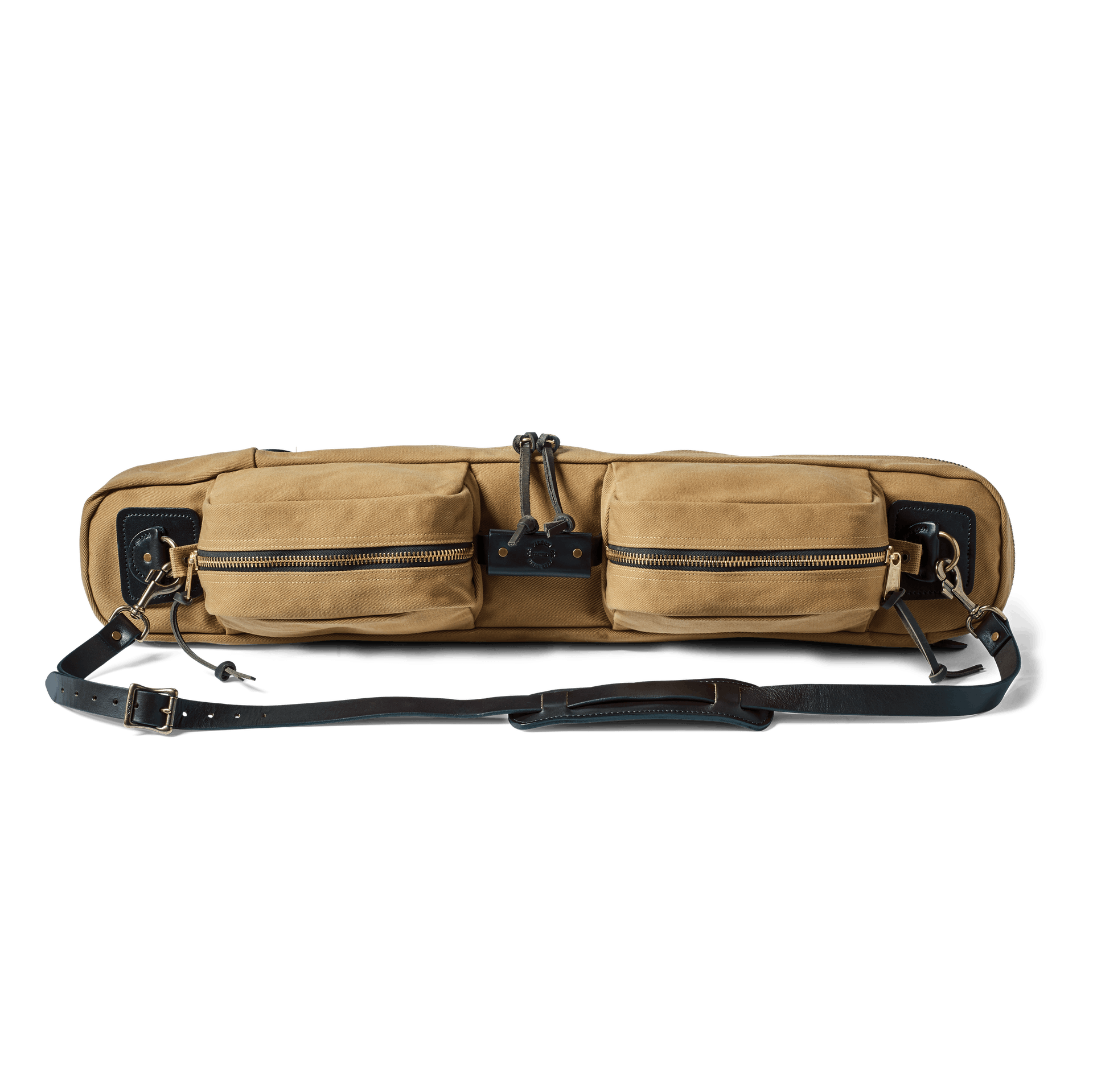 Sleeve Cotton Fishing for Most Fishing Rod Cloth Protector Case Pole Bag Pole