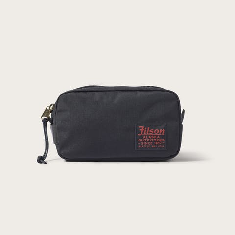 49f415b481fa Shop Now  Ballistic Nylon Travel Pack
