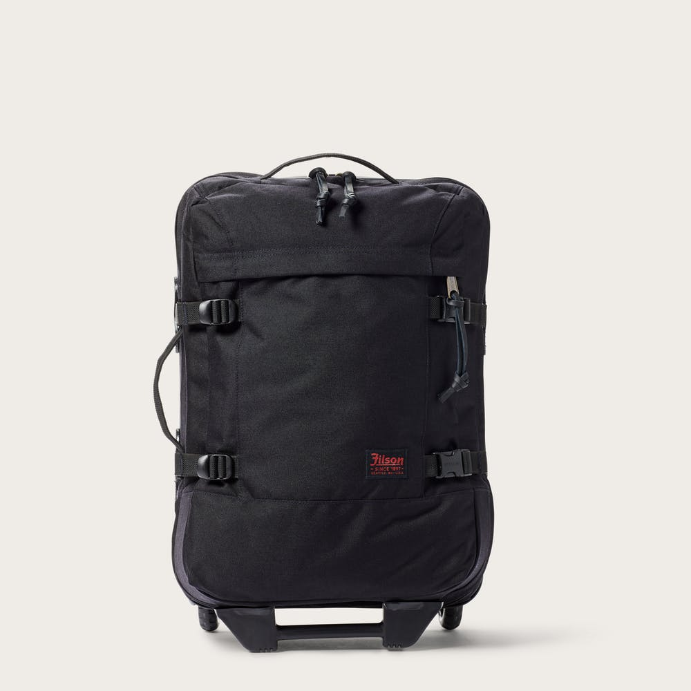 4a7c4dcba ... Bag. 5 star rating 10 Reviews. $295. Dryden Rolling 2-Wheel Carry-On  Bag_