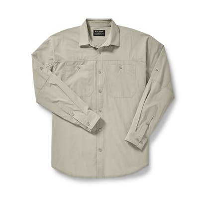 2f18209df70 Men s Shirts for the Rugged Outdoorsman