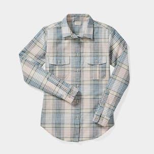 Women's Conway Shirt