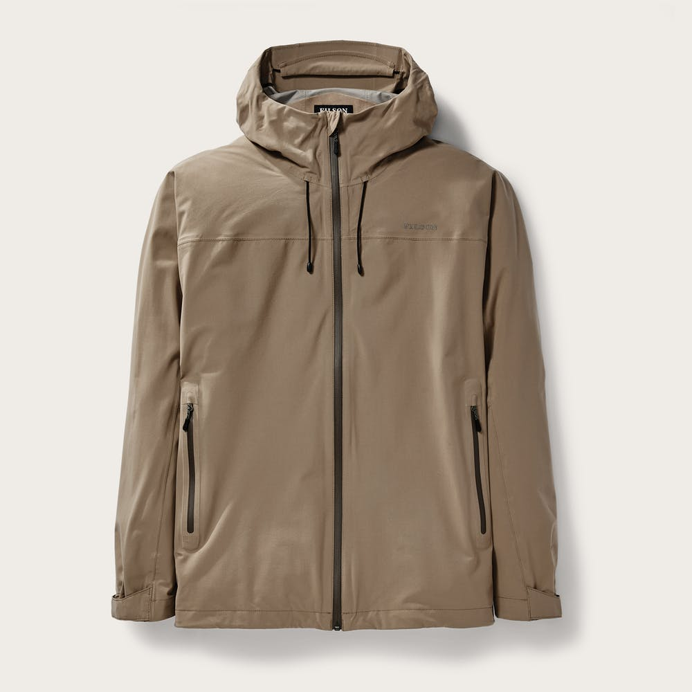2965b9374 Swiftwater Rainshell Jacket