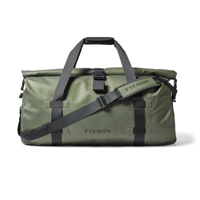 93e218eccd Large Dry Duffle Bag