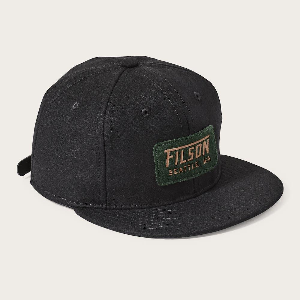 Filson Seattle cc26058805cb