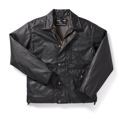 3e5738322bbf Cover Cloth Aberdeen Work Jacket