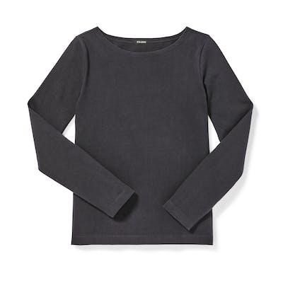 fdfeaed0f75c0d Women s Shirts  M