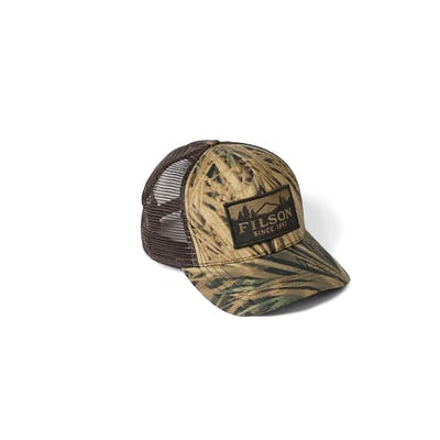 22277567b416de Filson Hats & Caps | Packer Hats, Bush Hats, Wool Caps & More | Filson