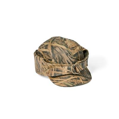 Packer Hats for Men   Durable Brimmed Hats   Filson