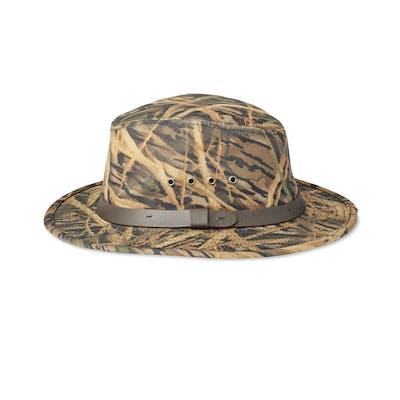 df0660c620c1a Packer Hats for Men | Durable Brimmed Hats | Filson