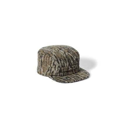 Hunting Hats & Caps | Wool, Tin Cloth, Mossy Oak™ & More
