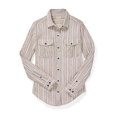 d5c8330dee1 Women s Shirts