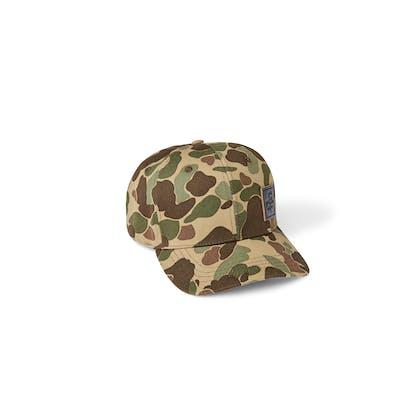 Filson Logger Hats   Caps  630da40db5af