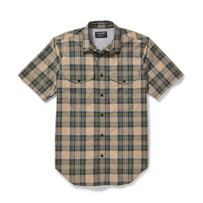 f970574ce Men s Shirts for the Rugged Outdoorsman