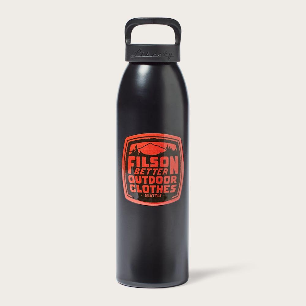 c9eda77153 Water Bottle | Filson