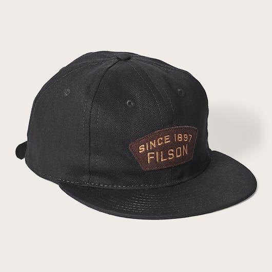 9eda6d7f755 Bridge Hat