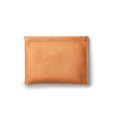 Bags   Pouches - Accessories - Women  799ef5716