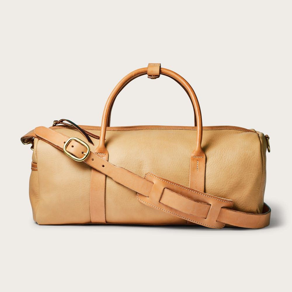 33cad73ef349 Ranchlands Duffle Bag