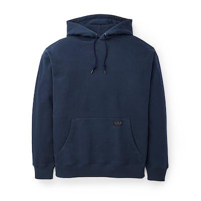 4fa40b2aa Fleece Pullovers & Hoodies for Men | Filson