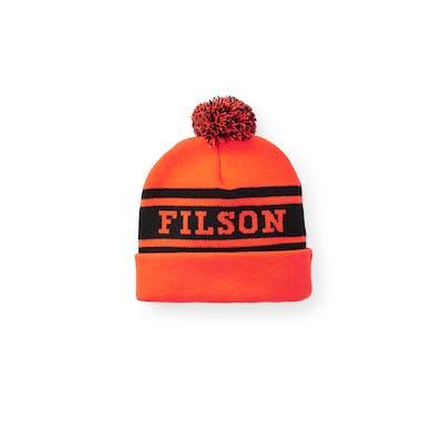 Filson Hats & Caps   Packer Hats, Bush Hats, Wool Caps