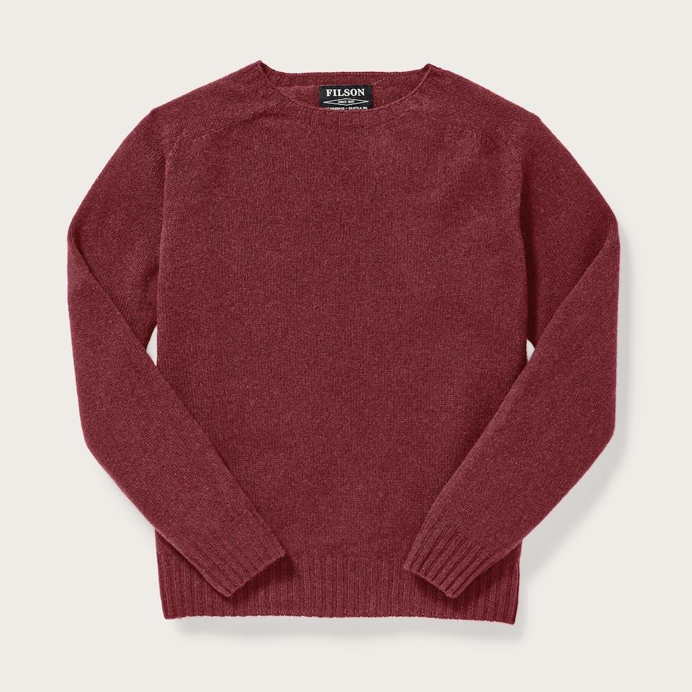 Women s Crew Neck Sweater  aa5bf3f55