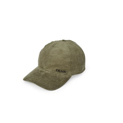 Filson Hats & Caps | Packer Hats, Bush Hats, Wool Caps