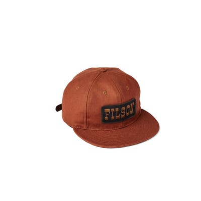aef2107efaf9c Men's Hats | Packer Hats, Bush Hats & Wool Caps | Filson