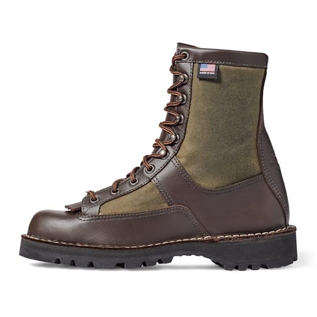 Filson X Danner Women S Grouse Boots Filson