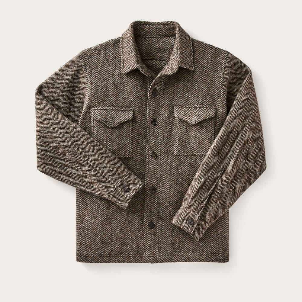 Donegal Magee JacketsCoats 1866Specialists Tweed in D2IWHE9