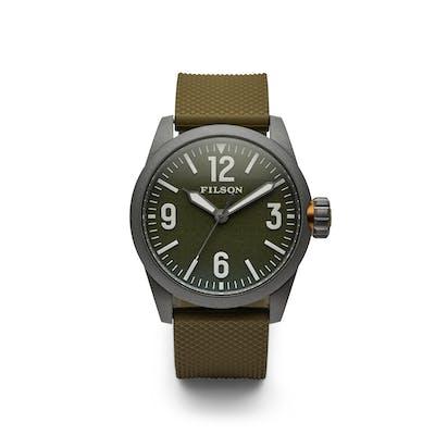 Filson Watches  fdb7b34495